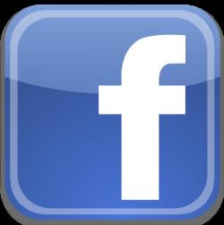ikona_facebook